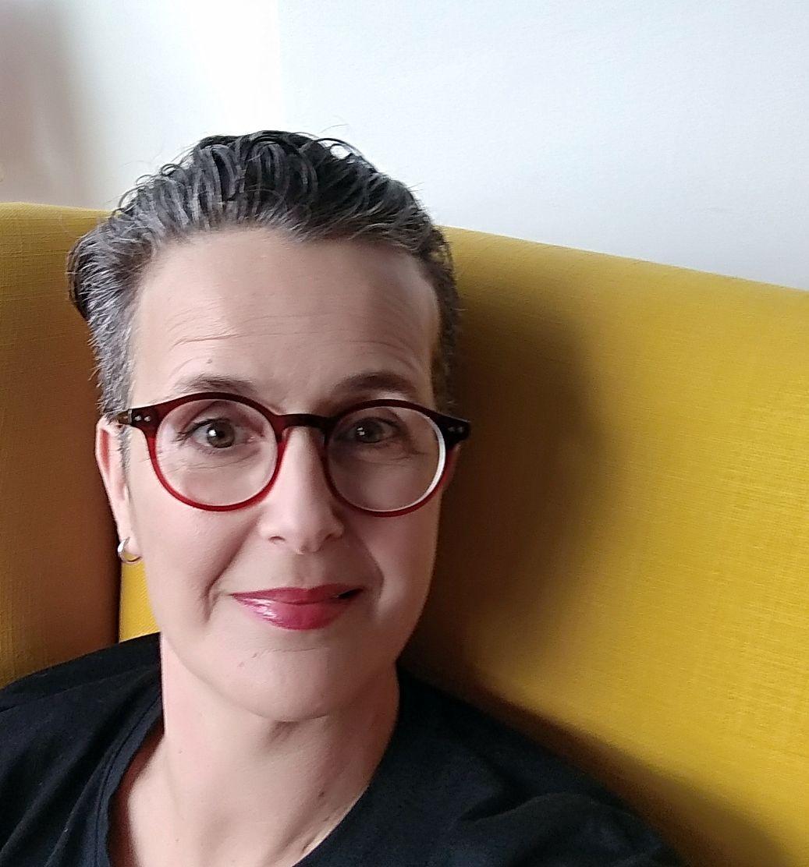 María Hernández Martí